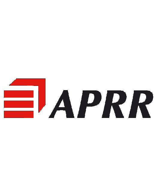 Web APRR