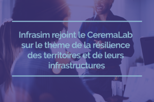 CeremaLab Infrasim